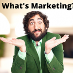 Your Marketing Recruiter Doesn't Know Marketing!