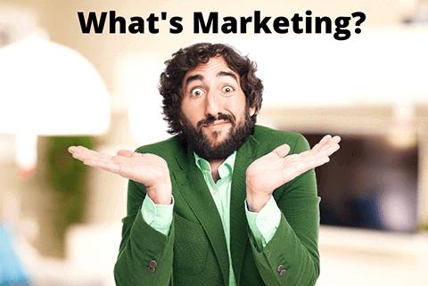 Marketing Executive Search Minnesota