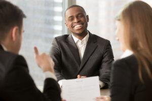 Hiring Top Marketing Talent