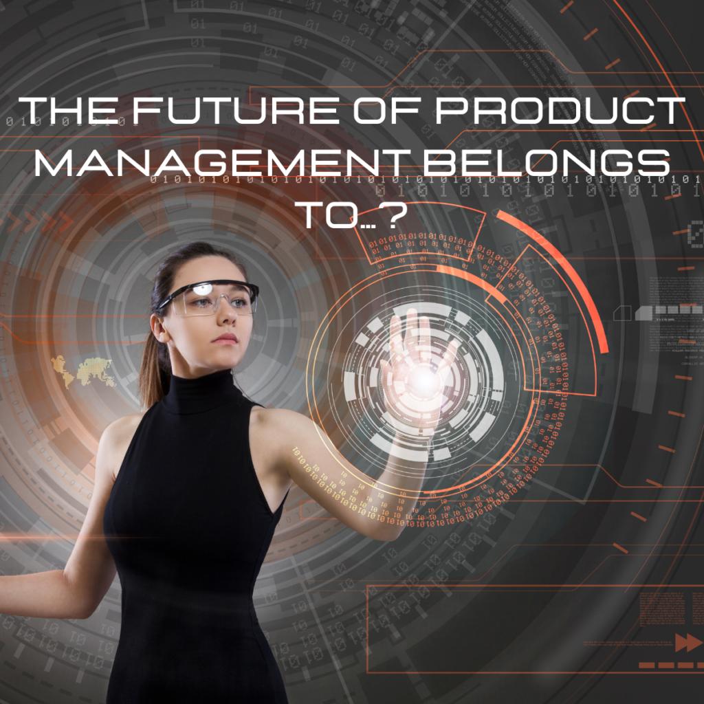 Minnesota Product Management Recruiters