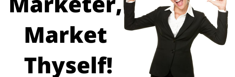 Successful Marketing Executive Recruiter Minneapolis